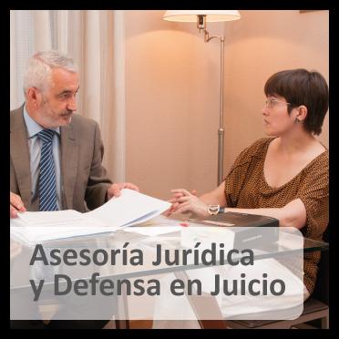 Asesoria-juridica-y-defensa-en-juicio
