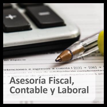 asesoria-fiscal-contable-laboral